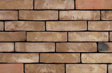 VANDEMOORTEL.Dto.CollectionDto Brick B Plaquette