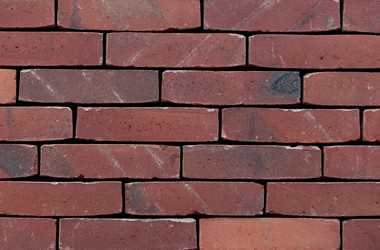 VANDEMOORTEL.Dto.CollectionDto Brick E Plaquette