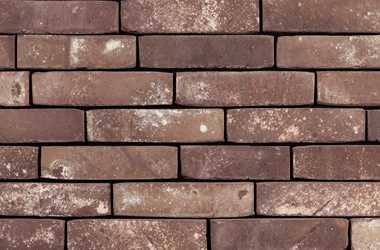 VANDEMOORTEL.Dto.CollectionDto Brick H Plaquette