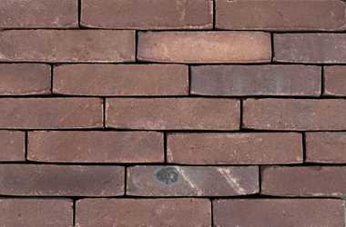 VANDEMOORTEL.Dto.CollectionDto Brick A Plaquette