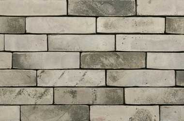 VANDEMOORTEL.Dto.CollectionDto Brick R Plaquette