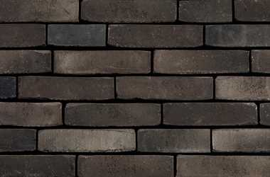 VANDEMOORTEL.Dto.CollectionDto Brick S Plaquette