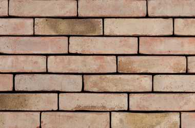 VANDEMOORTEL.Dto.CollectionDto Brick V Plaquette