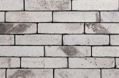 VANDEMOORTEL.Dto.CollectionDto Brick W Plaquette