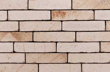 VANDEMOORTEL.Dto.CollectionDto Brick J Plaquette