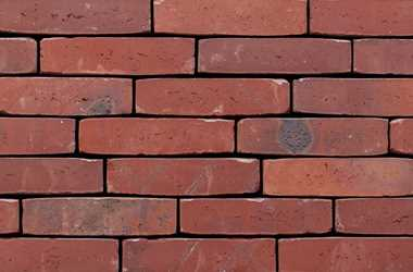 VANDEMOORTEL.Dto.CollectionDto Brick K Plaquette