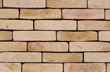 VANDEMOORTEL.Dto.CollectionDto Brick M Plaquette