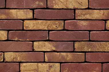 VANDEMOORTEL.Dto.CollectionDto Brick P Plaquette