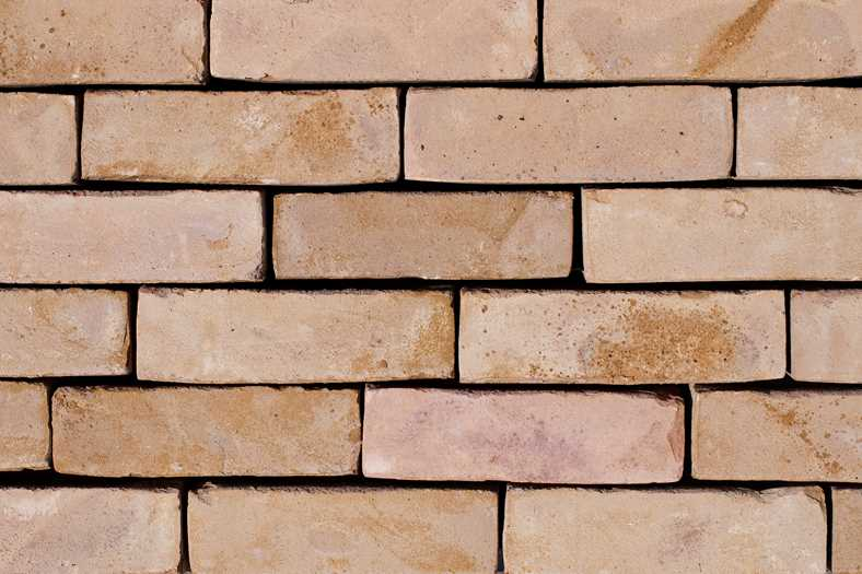 N10 Brick M Steenstrip