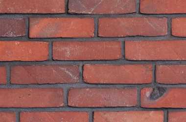 VANDEMOORTEL.Dto.CollectionDto N10 Brick E